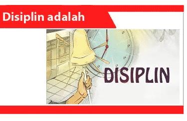 Disiplin-adalah-definisi-tujuan-keuntungan-jenis-contoh