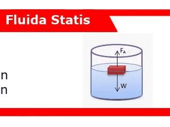 Pertanyaan-dan-Jawaban-Cairan-Statis-Pengertian-dan-Komponen